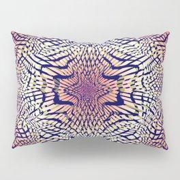 5PVN_2 Pillow Sham