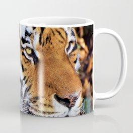 Predator | Predateur Coffee Mug