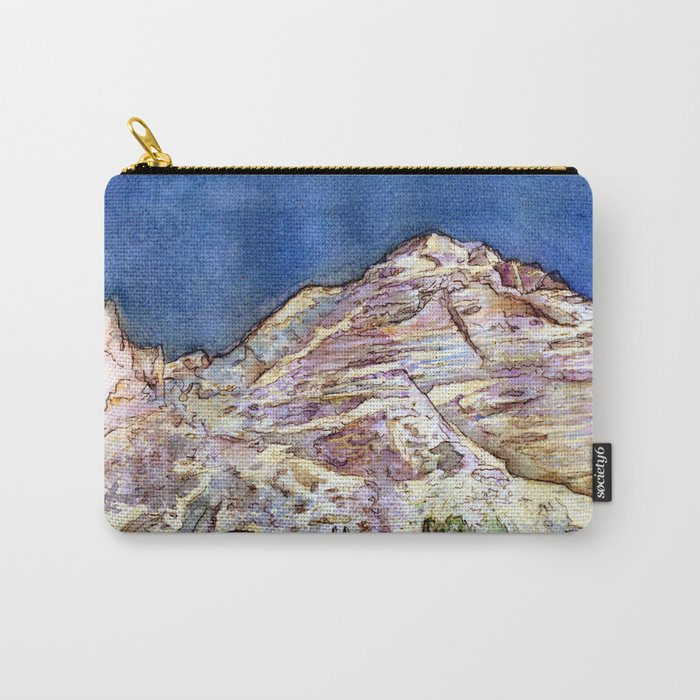 MountMassive Carry-All Pouch
