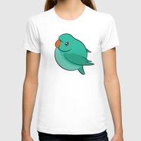 jojo T-shirts featuring JoJo by Birbles