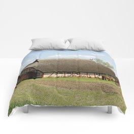 Farmhouse20150404 Comforters