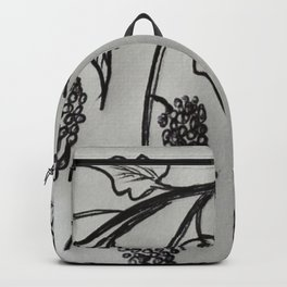 khosheie angor Backpack