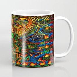How Do You Like It Here? Coffee Mug