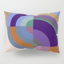 Colour Revolution TWELVE Pillow Sham