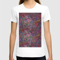 trip T-shirts featuring Trip by NaturePrincess