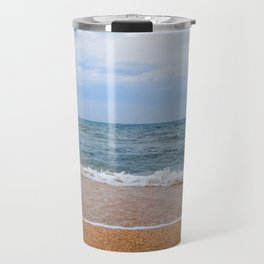 Black Sea Travel Mug