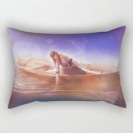 elfe Rectangular Pillow