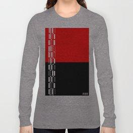 SLAM ONE GEAR Long Sleeve T-shirt