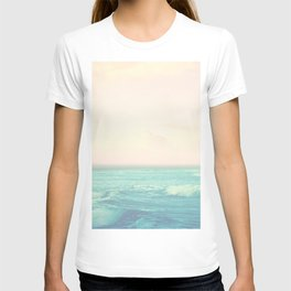 Sea Salt Air T-shirt