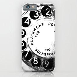 Telefon iPhone Case