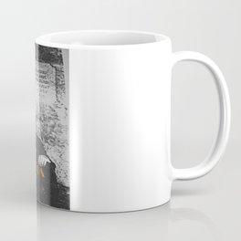 Ancestors, Cut-throats  Coffee Mug