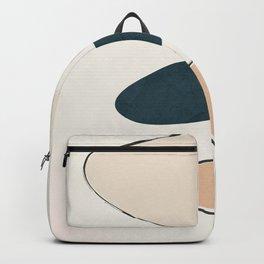 Wildline III Backpack