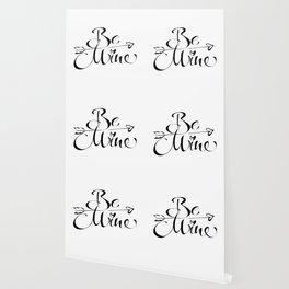 Be Mine Wallpaper