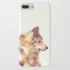 Wolf // True Slim Case iPhone 7 Plus