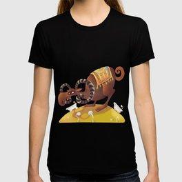 Kangaram T-shirt