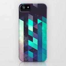 cryxxstyllz Slim Case iPhone (5, 5s)