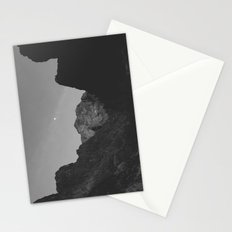 Palm Canyon Stationery Cards
