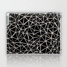 - another - Laptop & iPad Skin