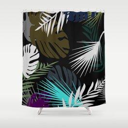 Naturshka 71 Shower Curtain