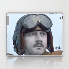 Shia LaBeouf Laptop & iPad Skin
