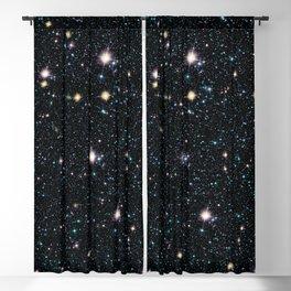 Nebula texture #19: Gazer Blackout Curtain