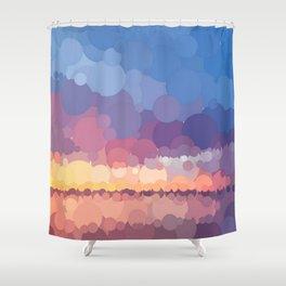 Landscape 20.03 Shower Curtain