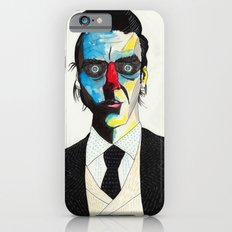 untitled_211013 iPhone 6s Slim Case