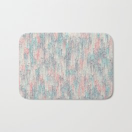 Verticals 5 Bath Mat