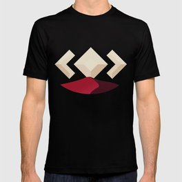 Imperium T-shirt