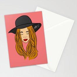 Mali- Koa Stationery Cards