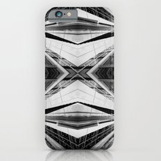 The Reflected Architype iPhone 6s Slim Case