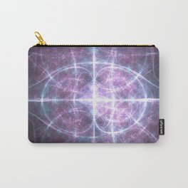 Third Eye of Jupiter [Zeus] [Museum of Mount Olympus] Carry-All Pouch