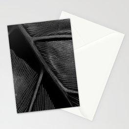 Intricacy Stationery Cards