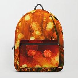 Dewdrops Backpack