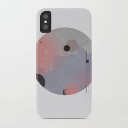 Enhanc-ing iPhone Case
