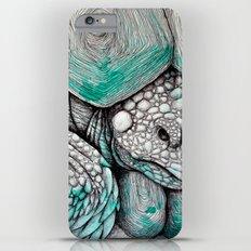 Turtle iPhone 6 Plus Slim Case