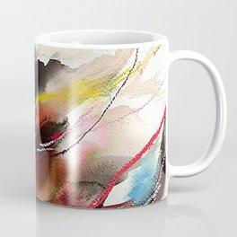 Day 66 Coffee Mug