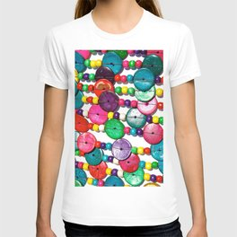 Rosi 2 T-shirt