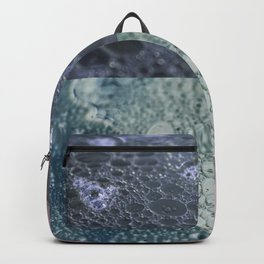 CHEMICAL SURFACE #1 Backpack