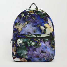 Garden Gate Backpack