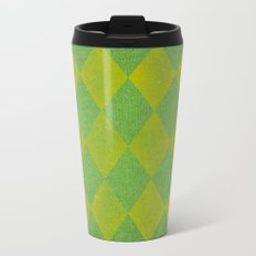 Piper Travel Mug
