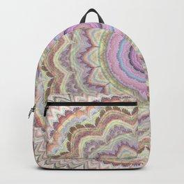 Mandalamissoni Backpack