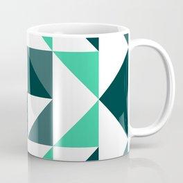 Toscavajo Coffee Mug