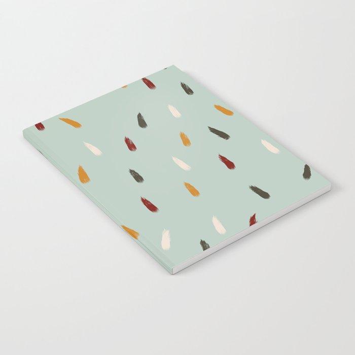 Inkanyamba Notebook