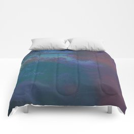 REALMS Comforters