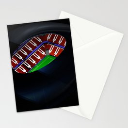 The Fontainebleau Stationery Cards