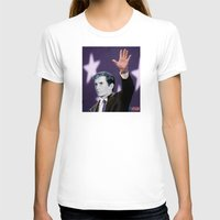 american psycho T-shirts featuring American Psycho by Marko Köppe