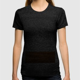 Marble and Wood 2 T-shirt