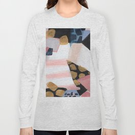 Is it that Easy Long Sleeve T-shirt