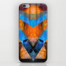 2011-11-06 16_00_50 iPhone & iPod Skin